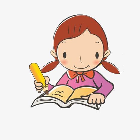 Bài tập từ loại trong tiếng Anh