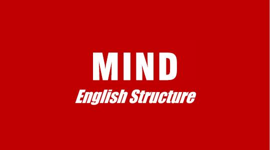 cấu trúc mind