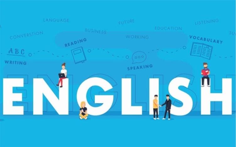 Học nói tiếng Anh hiệu quả
